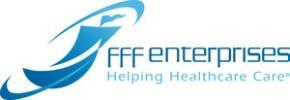 FFF Enterprises, Inc.