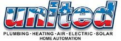 La Jolla Electricians at United