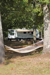 Don't have Labor Day camping plans yet? Relax, the Michigan Association of Recreational Vehicles and Campgrounds (MARVAC) can help.