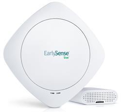 EarlySense Live Family Health Monitoring Kit