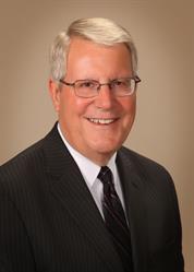 Bob Goellner Joins Vanderbilt Financial Group