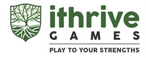iThrive Games