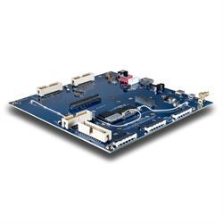 Open-Q(TM) 626 Development Kit