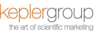 Kepler Group LLC