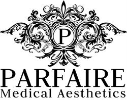 Parfaire Medical Aesthetics