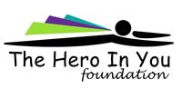 The Hero In You Foundation