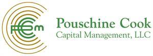 Pouschine Cook Capital Mgmt., LLC