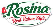 Rosina Foods