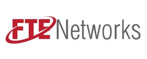 FTE Networks, Inc.