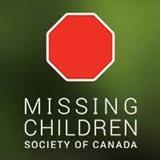Missing Children Society of Canada