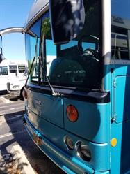 2012 Thomas Bus