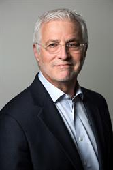 Rob Friedman Tang Media Partners