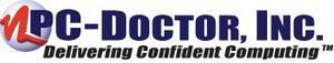 PC-Doctor, Inc.