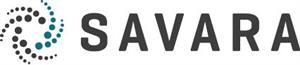 Savara Inc.