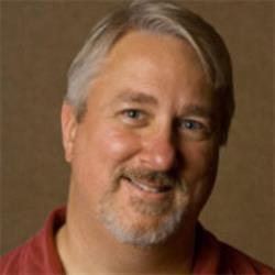 Jim Jagielski