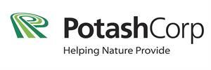 Potash Corporation of Saskatchewan Inc.