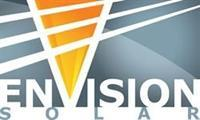 Envision Solar International, Inc.
