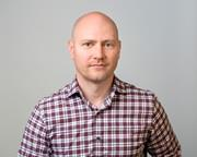 Wiretap has named Jason Morgan its head of Behavioral Intelligence. Morgan will be responsible for implementing the full data science pipeline, from data acquisition and warehousing through model deployment, with a heavy focus on developing predictive natural language and network models for enterprise social collaboration.