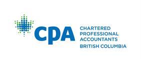 CPABC Logo