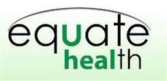 Equate Health