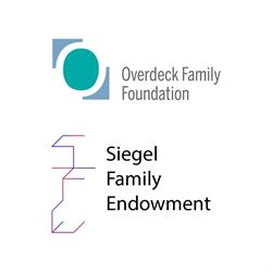 The Robin Hood Learning + Technology Fund was established in partnership with the Overdeck Family Foundation and Siegel Family Endowment.