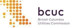 British Columbia Utilities Commission
