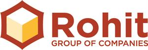 Rohit Group of Companies
