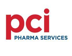PCI Pharma Services logo