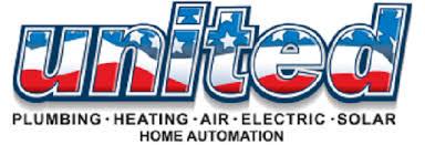 La Jolla furnace repair and heating service