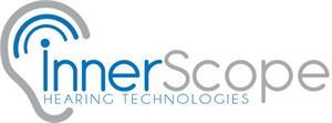 Innerscope Advertising Agency, Inc.
