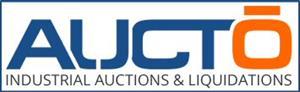 Aucto Inc.