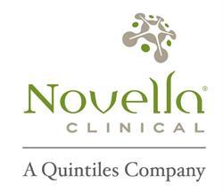 Novella logo