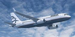 Aegean Airlines Selects MediaValet to Manage Creative Operations