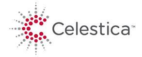 Celestica Inc.