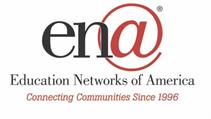 Education Networks of America (ENA)