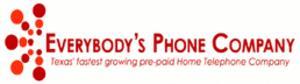 SW Innovative Holdings, Inc. Logo