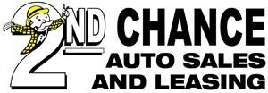 2nd Chance Auto
