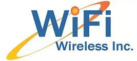 WiFi Wireless, Inc.