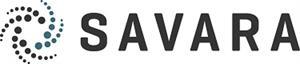 Savara, Inc.