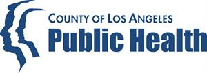 Food insecurity remains a concern for La county public library