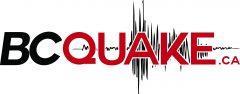 BC Quake logo