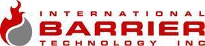 International Barrier Technology