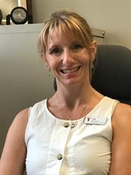 Technology@Work Client Jodi Reid