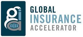 Global Insurance Accelerator