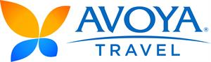 Avoya Travel is a leading travel company and American Express Travel Representative
