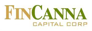 www.fincannacapital.com