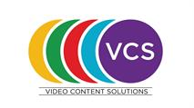 Video Content Solutions