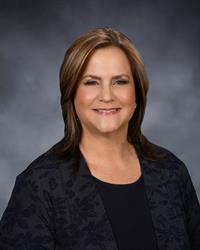 Mary Lee Sharp, National MI