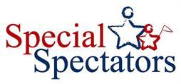 Special Spectators
