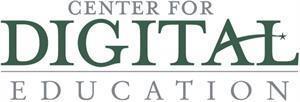Center for Digital Education